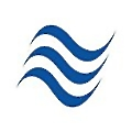 Carlisle HVAC Products logo