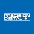 Precision Digital logo