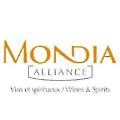 Mondia Alliance logo