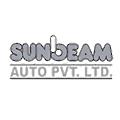 Sunbeam Auto