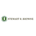 Stewart R. Browne Manufacturing Company