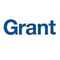 Grant Instruments Ltd logo