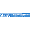 Sekisui Specialty Chemicals logo