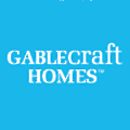 GableCraft Homes