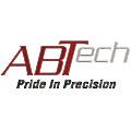 ABTech logo