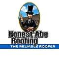 Honest Abe Roofing Inc logo
