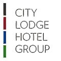 City Lodge Hotel logo