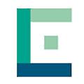 ELIX Polymers logo