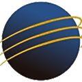 Eymaq logo
