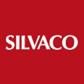 Silvaco logo