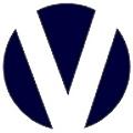 Versitron logo