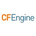 CFEngine logo