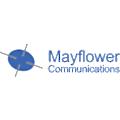 Mayflower Communications