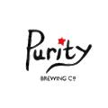 Purity Brewing logo