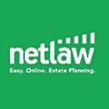 NetLaw logo