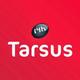 Tarsus Group logo