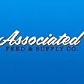 Associated Feed & Supply logo