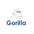 Gorilla Technology Group logo