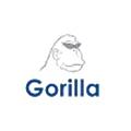 Gorilla Technology Group