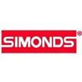 Simonds International logo