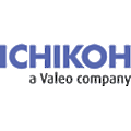 Ichikoh Industries logo
