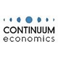 Roubini Global Economics LLC logo