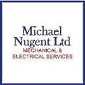 Michael Nugent