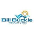 Bill Buckle Dealership Brookvale