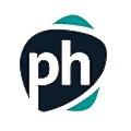 Polyco Limited logo