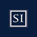 SI Capital Partners