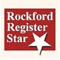 Rockford Register Star logo