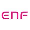ENF Technology
