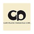 Gary Plastic Packaging logo