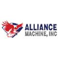 Alliance Machine