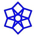 ACL Staticide logo