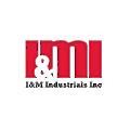 I & M Industrials