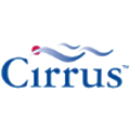 Cirrus Communications logo