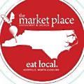 The Market Place logo