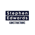 Stephen Edwards Constructions logo