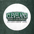 Cleveland Punch and Die logo