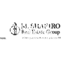 M. Shapiro Real Estate Group logo