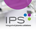 Integrated Pharma Solutions