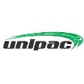 Unipac logo