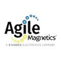Agile Magnetics logo