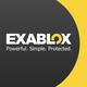 Exablox