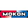 Mokon logo
