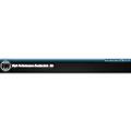 IWG High Performance Conductors, Inc. logo