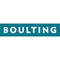 Boulting Group Ltd logo
