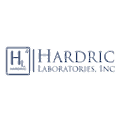 Hardric Laboratories logo