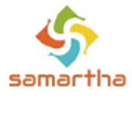 Samartha Infosolutions